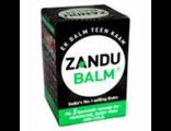ZANDU Бальзам (Balm)