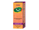 Аюрведические препараты SAHUL Кальцикор сироп (Calcicor syrup) 200мл
