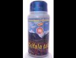 Трипхала таб (Triphala tad) 200таб