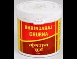 Брингарадж чурна (Bhringaraj churna) 100гр