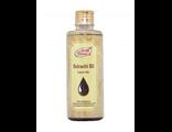 Бакучи оил (Bakuchu Oil) 200мл