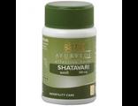 Шатавари (Shatavari) 60таб