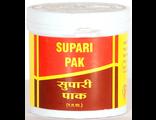 Супари Пак (Supari Pak) 100гр