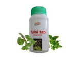 Тулси таб (Tulsi tab) 200таб