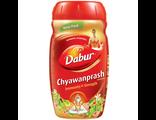 Дабур (DABUR) Чавапраш Авалеха (Chyawanprash Avaleha) 500гр