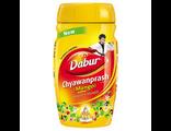 Дабур (DABUR) Чаванпраш Манго (Chawanprash Mango) 500гр