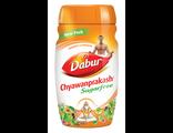 Дабур (DABUR) Чаванпраш без сахара (Chyawanprakash Sugarfree) 500гр