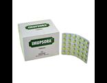 Имупсора (Imupsora) 20кап