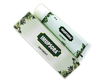 Имупсора мазь (Imupsora) 30гр