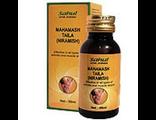 Аюрведические препараты SAHUL Махамаш тел (Mahamash Tala) 50мл