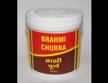 Брахми чурна (Brahmi churna) 100гр