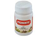 Пигменто (Pigmento) 40таб