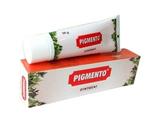 Пигменто мазь (Pigmento cream) 30гр