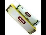 Такзема мазь (Takzema cream) 30гр