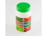 Уриплекс (Urtiplex) 100таб