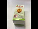 Аюрведические препараты UNJHA Брахми вати (Brahmi vati) 40таб