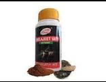 Шиладжит Вати (Shilajit Vati) 100гр-300таб