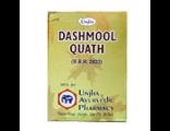 Аюрведические препараты UNJHA Дашамул (Dashmool)