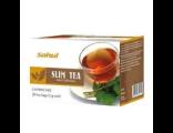 Аюрведические препараты SAHUL Слим Чай  (Slim Tea)