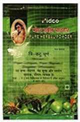Арджуна порошок Nidco (Arjuna powder) 100гр
