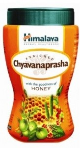 Чаванпраш Himalaya