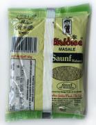 Goldiee Фенхель семена Голди Goldiee Индия 50 гр