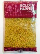 Goldiee Специи и приправы Goldiee Пажитника семена (шамбала) Упаковка: 100 гр
