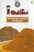 Goldiee Специи и приправы Goldiee Кумин (зира) молотый Cumin (Jeera) powder roastedi Goldiee 100 гр