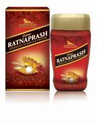 Ратнапраш (Ratnaprash) Дабур 500 гр
