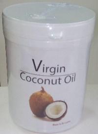 АЮРВЕДИЧЕСКИЕ МАСЛА ОПИСАНИЕ Кокосовое масло Шри Ланка 500 и 1000 мл