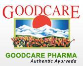 Аюрведические препараты GOODCARE