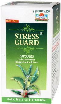 Стресс гард Good Care