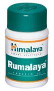 Румалая таблеткиHimalaya