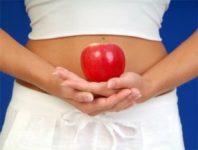 Что важно знать для хорошего пищеварения