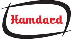 Аюрведические препараты HAMDARD