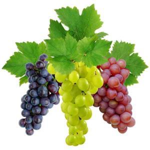 Винограддля здоровья и красоты