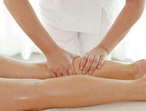 Польза и противопоказания лимфодренажного массажа