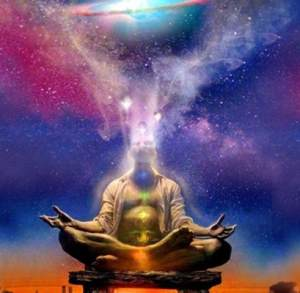 Медитация –  значит помнить Бога