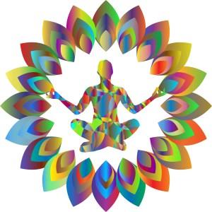 Вы приобретёте Йога в Индии, 22.01 - 1.02.2018, штат Керала, г. Варкала