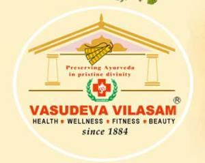Лечение в клинике Васудева Виласам, Индия