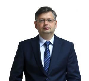 Олег Викторович Сорокин