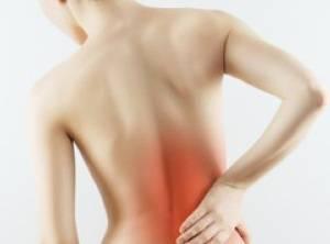 Рекомендации при боли в пояснице