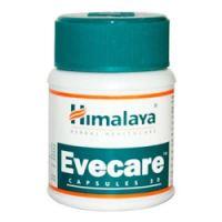 Evecare (Ивкейр), Himalaya