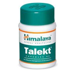 Талект(Talekt) Himalaya