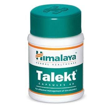 ТалектTalekt Himalaya 60 таблеток