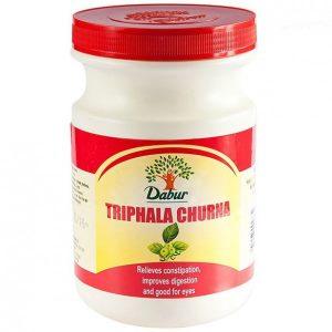 Трифала Дабур 500 грамм