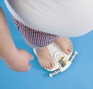 Лучший комплекс для избавления от лишнего веса