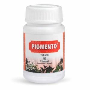 Пигменто (Pigmento)