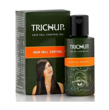 Масло Тричуп Trichup oil