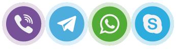 Онлайн консультация Аюрведа